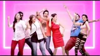 Beating Beating Teaser - Ishq Wala Love | Adinath Kothare & Sulagna Panigrahi - Marathi Song