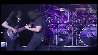 Dream Theater - Blind Faith (Subtitulado Español & Ingles)