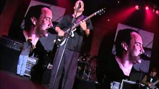 Dave Matthews Band - Live at Folsom Field - So Right