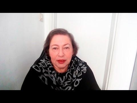 333.О пенсиях и льготах пенсионеров в Израиле