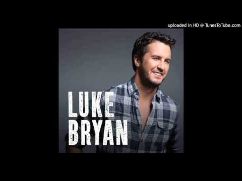 Out Like That (2013) (Song) by Luke Bryan