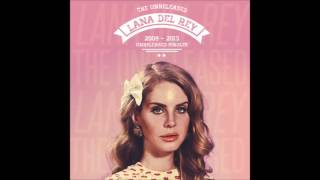 Topic final, Lana del rey diamond think