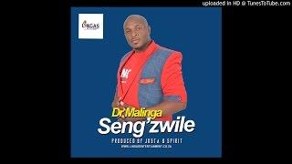 Dr Malinga - Seng'zwile