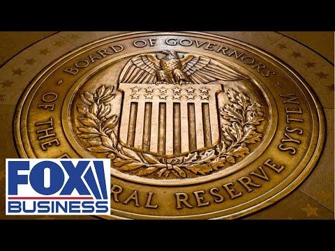 Fed establishing commercial paper lending facility