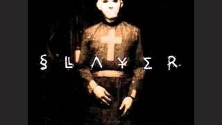 Slayer - Love To Hate (06 - 13)