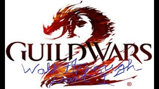 preview picture of video 'walkthrough special part 1 Guild wars 2'