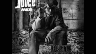 Juice Ft. Akon - Police [HNR]