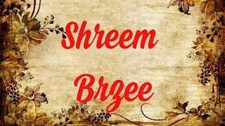shreem brzee miracles in hindi - Thủ thuật máy tính - Chia