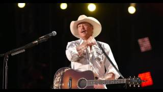 Alan Jackson - You dont have to love me any more.