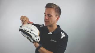 Review: Wilson A2000 SuperSkin 12 Fastpitch Softball Glove (WTA20RF19H12)