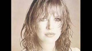Marianne Faithfull - So sad