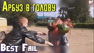 ЛУЧШИЕ ПРИКОЛЫ МАЙ 2017 | Лучшая Подборка Приколов #39