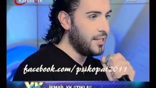 İsmail YK   Tıkla (21.09.11  YK Show)