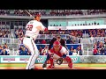 Mlb The Show 20 Trailer 2020 Ps4