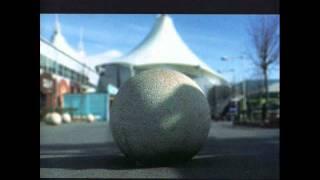 Marillion - The Invisible Man (Live)
