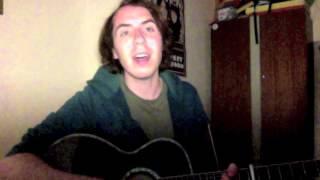 Joy To You Baby - Josh Ritter cover