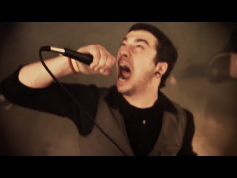 """As A Heart Attack - """"43"""" Official Music Video"""