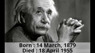 Top 10 Most Famous People of All Time in the World - Download this Video in MP3, M4A, WEBM, MP4, 3GP