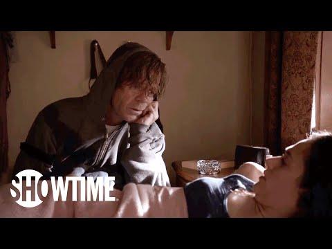 Shameless Season 6 (Teaser 'Watching You Sleep')