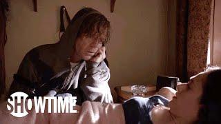 Shameless Season 6 Tease - Watching You Sleep