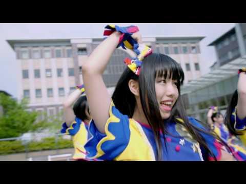 『YELL』フルPV ( 私立恵比寿中学 #Ebichu )
