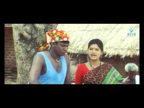 Most watched Vadivelu Comedy Scenes