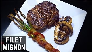 Filet Mignon Para Enamorar | La Capital