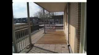 preview picture of video 'Apartment is rented: Kromstraat, Veldhoven'