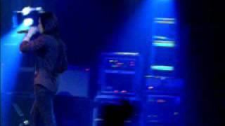 Alter Bridge Blackbird Live Alcatraz Milano 29 11 2008