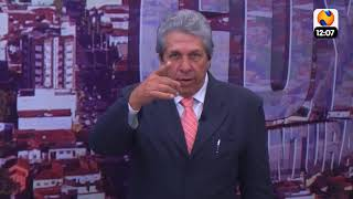 Guy Boaventura 26/08/2020