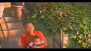 Tupac My block (remix)