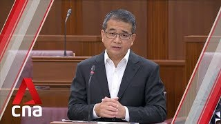 """AHTC case: """"Even a child knows you don't ask the fox to guard the chicken coop,"""" says Edwin Tong"""