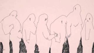 José González - Hints (Lyric Video)