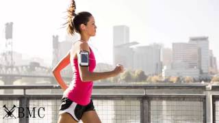 Best running music motivation mix compilation 2015