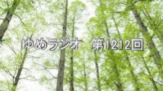 第1212回藤堂高虎2018.04.19
