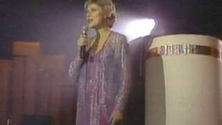 "ANNE MURRAY ""COULD I HAVE THIS DANCE"""
