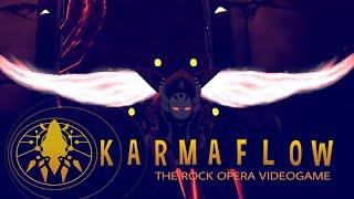 Karmaflow Act I: Intro [HD]