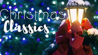 1 HOUR of christmas music classics!