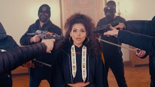 ALEX & VLADI x YOUNG BB YOUNG - MAFIOT [Official HD Video]