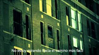 Depeche Mode - Goodnight Lovers Subtitulos Español