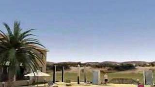 preview picture of video 'Four Seasons Apartment Complex at Pyrgos, Limassol, Cyprus'