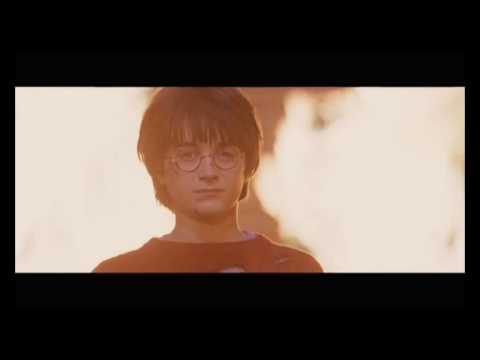 Nowy Harry Potter i kamień filozoficzny