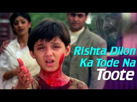 Rishta dilon ka mp3 full song download.