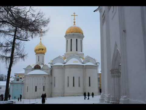 Video sesso reale russa