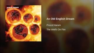 An Old English Dream