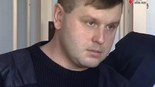 Суд рассмотрел ходатайство об отстранении полицейских от должности - 17.01.2017