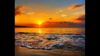 Gambar cover sejedewe cinta di pantai bali