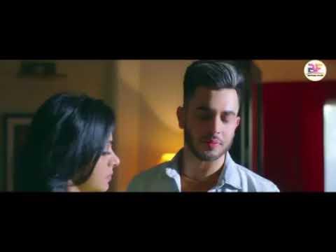 y2mate com   hum tumse dil laga ke din raat rote hain song tik tok famous song 2019 soulful track 8f
