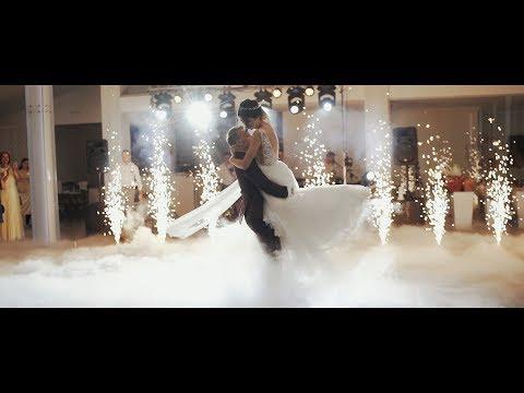 Юрій та Христина wedding clipbg-1