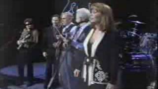 Chet Atkins & Suzy Bogguss   After You ve Gone